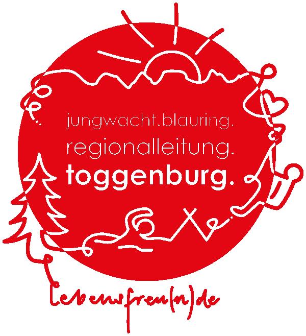 Logo Relei Region Toggenburg